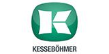 KESSEBOEHMER