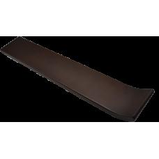 LL215 Подлокотник для мебели из МДФ  Л