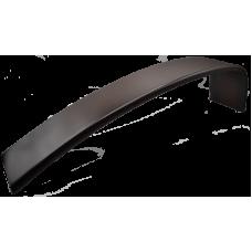 LL260 Подлокотник для мебели из МДФ  Л