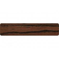 0110 олива шоколад 0,4х19мм (G 8953)  +