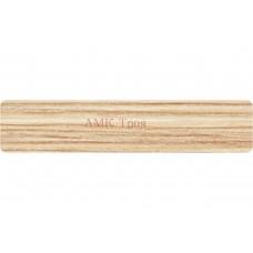 0126 зебрано песочный 0,4х19мм (DP 25;G 8657) +