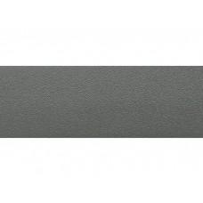 0162 G Кромка ПВХ Серый графит 0,4*19мм