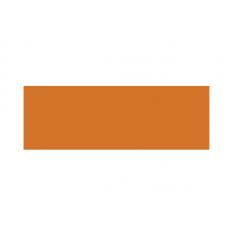 0722 оранжевый 0,4х19мм +