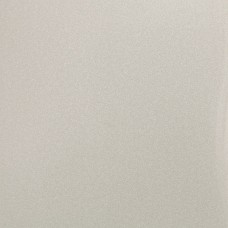 3006 МДФ AGT Белый галакси  2800*1220*18 (матовый)  4гр