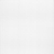 383 МДФ AGT Кашемир белый 2800*1220*18  4гр