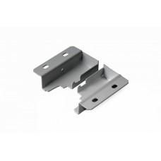 SBH45/GR держатель задней стенки SB08 Д