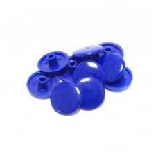 Синяя Заглушка для евровинта