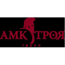 Вертикальный профиль С Серый Жемчуг Анод. 5,4м А